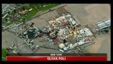 Tornado nel sud degli Stati Uniti, 194 le vittime accertate