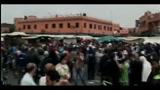 Esplosione Marrakesh, fonti ufficiali: l'autore è un kamikaze