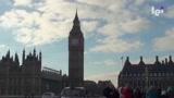28/04/2011 - Telenovella parla del matrimonio del secolo, quello tra William e Kate: tra corone da ereditare, contratti pre-matrimoniali e interviste da evitare
