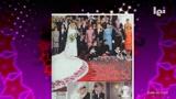 28/04/2011 - Telenovella racconta nozze vip avvenute e in avvicinamento: da Totti-Blasi a Briatore-Gregoraci aspettando Quattrociocche-Aquilani