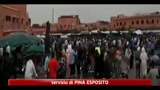 Strage di Marrakech, 6 francesi tra le 15 vittime