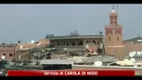29/04/2011 - Strage Marrakech, nessun italiano tra le vittime