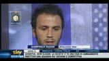 29/04/2011 - Pazzini: voglio vincere la Coppa Italia