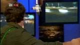 29/04/2011 - Nella terza puntata Dario Cassini riceve la telefonata di Francesco