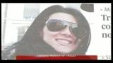 29/04/2011 - Melania, nuova pista, forse uccisa per farla tacere