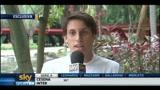 29/04/2011 - Samba Juve: alla scoperta dei fratelli Appelt Pires