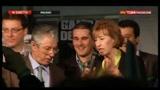 29/04/2011 - Moratti a Bossi: Umberto aiutami a portare il centro RAI a Milano