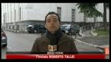 30/04/2011 - Omicidio Melania, trovate nuove tracce ematiche nella baita