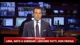 30/04/2011 - Rassegna stampa su Karol Wojtyla