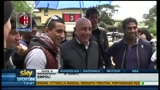 Adriano Galliani incontra i tifosi