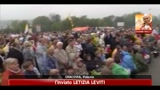 01/05/2011 - Wojtyla Beato, in 100mila per la cerimonia a Cracovia