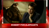 Sky Cine News: Intervista a Robert Pattinson