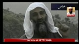 02/05/2011 - Osama Bin Laden  stato ucciso in Pakistan