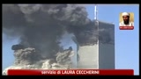 02/05/2011 - Bin Laden ucciso, Obama: giustizia  fatta
