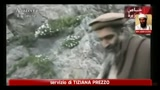 03/05/2011 - Bin Laden, dubbi e sospetti sulla sua morte