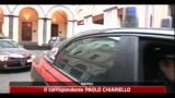 03/05/2011 - Camorra, cc Napoli arrestano 40 membri clan Polverino
