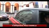 Camorra, cc Napoli arrestano 40 membri clan Polverino