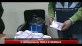 03/05/2011 - Napoli, maxisequestro DIA a casa di contrabbandiere