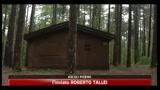 03/05/2011 - Ascoli, Melania Rea uccisa con coltello di piccole dimensioni