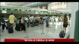Morte Bin Laden, rafforzata sicurezza in Italia