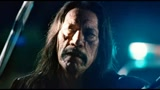 MACHETE - il trailer