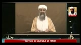 Bin Laden, l'esperto: PC importanti per i suoi segreti