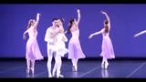 L'Opera di Roma omaggia Bjart, Balanchine e Robbins