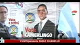 04/05/2011 - Voto nel napoletano inquinato dalla Camorra, SOS del procuratore