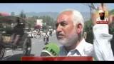 Morte Bin Laden, le testimonianze degli abitanti di Abbottabad