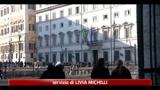 04/05/2011 - Domani in Consiglio dei Ministri decreto per lo sviluppo