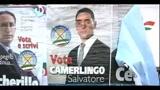 Napoli, due candidati PDL arrestati perché amici dei boss