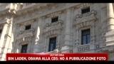 Condanna definitiva per l' ex patron di Parmalat