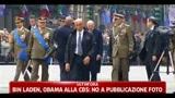 150esimo anniversario costituzione esercito italiano, La Russa fischiato