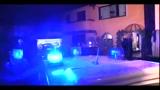 Camorra, sequestro record dei carabinieri, 1MLD di euro