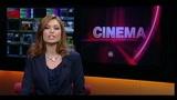 Vanity Fair, Roberto Benigni nel prossimo film di Woody Allen