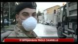 Rifiuti Napoli, polemiche e scetticismo per nuovo invio militari