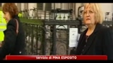 07/07/2005, scagionati gli 007 dell'MI5 ed i servizi d'emergenza