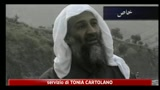06/05/2011 - Al Qaeda, Osama  morto e lo vendicheremo