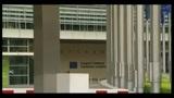 Coommissione UE, perplessi su concessione spiagge a privati