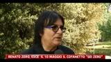 Renato Zero, esce il 10 Maggio il cofanetto Sei Zero