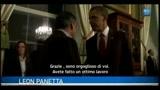 Uccisione Bin Laden, i ringraziamenti da parte di Obama