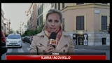 Marta Russo, Scattone e Ferraro risarciranno la famiglia