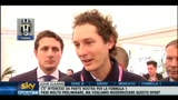Exor-News Corp, Elkann vuole modernizzare la Formula 1