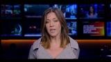 Lampedusa, tragedia sfiorata. parla il comandante della Guardia di finanza