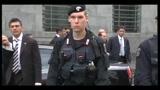 Riprende oggi processo Mills, atteso Berlusconi