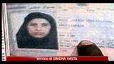 10/05/2011 - Bin Laden, nuove rivelazioni da sua moglie Amal