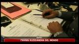 Camorra, DIA sequestra beni dei Casalesi nel basso Lazio