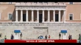 10/05/2011 - Crisi Grecia, UE sarebbe pronta ad aiuti per 60 miliardi