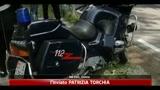 Como, bimbo ucciso da auto pirata: si costituisce una donna