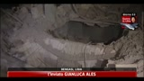 10/05/2011 - Libia, bombardamenti anche a Misurata